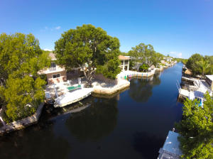 116 DOVE Avenue, Key Largo, FL 33037