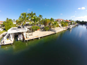 116 VILLA BELLA Drive, Plantation Key, FL 33036