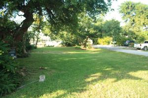VACANT LA 2ND Street  For Sale, MLS 565918