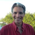 Jeffrey Shamon agent image