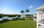 5058 Sunset Village Drive, Duck Key, FL 33050