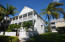 7063 HARBOR VILLAGE Drive, Duck Key, FL 33050