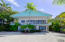 258 Gulfview Drive, Lower Matecumbe, FL 33036