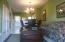 5102 Sunset Village Drive, Duck Key, FL 33050