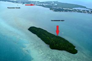 Tavernier Key, Plantation Key, FL 33070