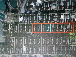 Largo Dr Vacant, Key Largo, FL 33037