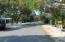 102 Plantation Boulevard, Plantation Key, FL 33036