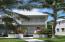 5093 Sunset Village Drive