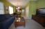 5116 Sunset Village Drive, Duck Key, FL 33050