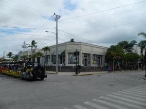 101 Duval Street, Key West, FL 33040