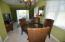 5074 Sunset Village Drive, 5074, Duck Key, FL 33050