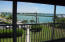 8403 Marina Villas Drive, Duck Key, FL 33050