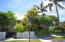 7104 Harbor Village Drive, Hawks Cay Resort, Duck Key, FL 33050