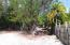 893 Ellen Drive, Key Largo, FL 33037