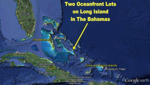 Vacant Land Long Island Bahama, Other, FL 00000