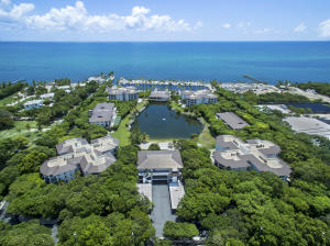 88181 Old Highway, 32G, Plantation Key, FL 33036
