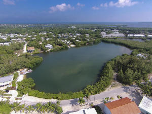 00 S BOUNTY Lane, Key Largo, FL 33037