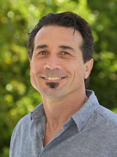 Pierre Marc Bellion agent image