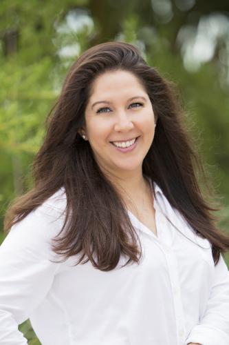 Margaret Jones Gonzalez agent image