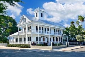 730 Southard Street, Key West, FL 33040