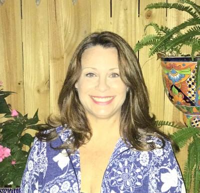 Marcia Rachele McCormick agent image