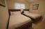 7104 Harbor Village Drive, Hawks Cay Resort, Duck Key, FL 33050