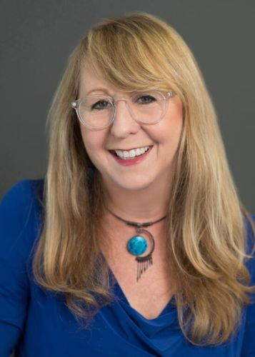 Diana Lynn Fiddes agent image