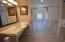 7105 Harbor Village Drive, Hawks Cay Resort, Duck Key, FL 33050