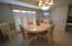 8302 Marina Villas Drive, Duck Key, FL 33050