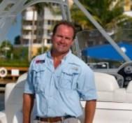 Shane Murray Wilson agent image
