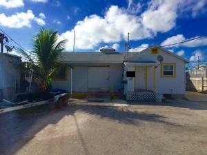 1475 Ocean Breeze Avenue, Marathon, FL 33050