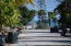 Mockingbird Road, Key Largo, FL 33037