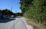 Mockingbird Road, Key Largo, FL 33037
