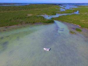 Lot 8 Offshore Island, Summerland Key, FL 33042