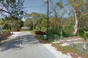54 Tina Place, Lot2, Key Largo, FL 33037