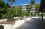 83201 OLD Highway, 508, Upper Matecumbe Key Islamorada, FL 33036