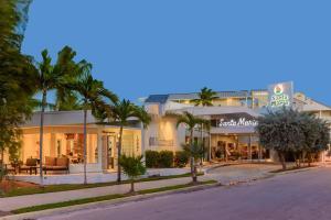 1401 Simonton Street, 23, Key West, FL 33040
