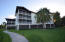 8202 Marina Villas Drive, Hawks Cay Resort, Duck Key, FL 33050