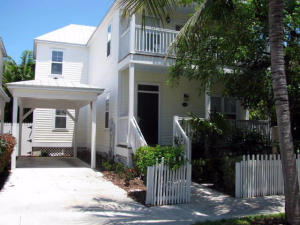 7201 Simran Lane, Duck Key, FL 33050