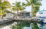 27997 Coral Shores Road, Little Torch Key, FL 33042