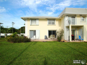 40 High Point Road, C105, Plantation Key, FL 33070