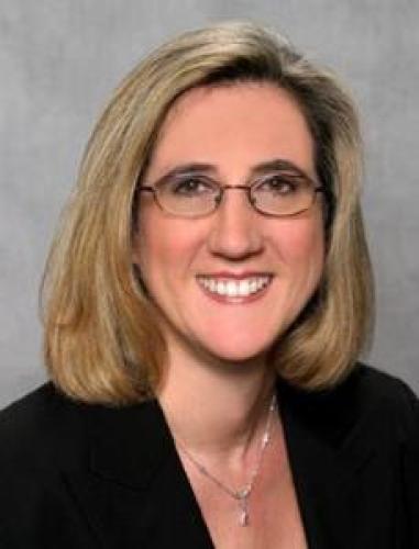 Janice Nagel agent image