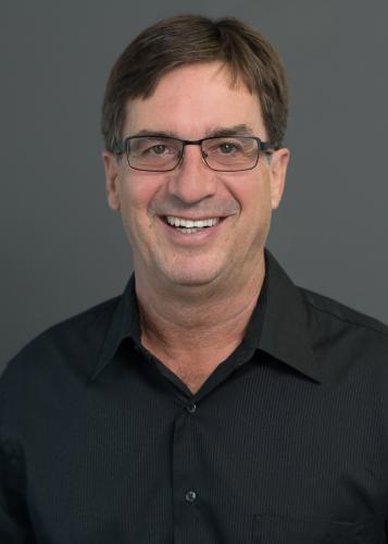 Richard Trottnow agent image