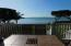 5047 Sunset Village Drive, Duck Key, FL 33050