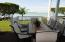 5048 Sunset Village Drive, Duck Key, FL 33050