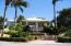 State of the art banquet room, club house and amenities and an Oceanfront Marina