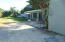 81167 Overseas Highway, Upper Matecumbe Key Islamorada, FL 33036