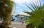 97500 Overseas Highway, 116, Key Largo, FL 33037