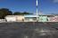 106040 Overseas Highway, Key Largo, FL 33037