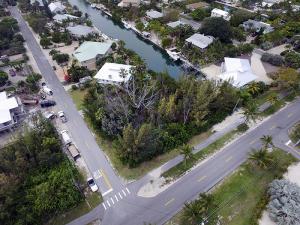 Lot 96 Bonefish Lane, Sugarloaf Key, FL 33042